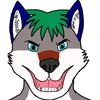 avatar of Macrowolf