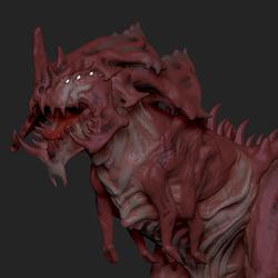 Zergrex
