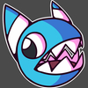 Avatar for ChainChomped
