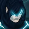 avatar of Meleni