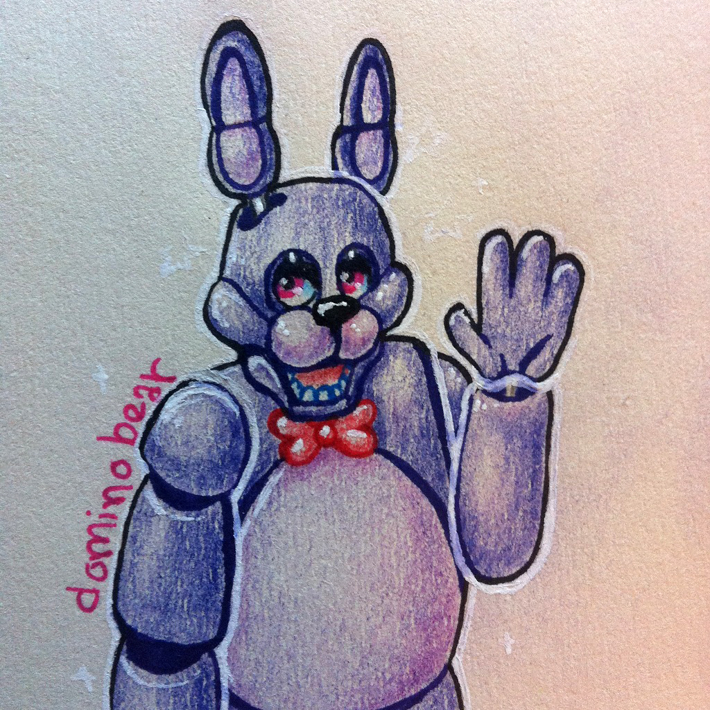 Bonnie (AT)