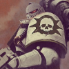 avatar of BlueJaySF