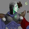 Avatar for Olmec