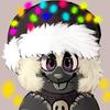 avatar of sadie-senpai