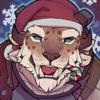 avatar of Snowskau