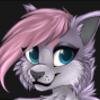 avatar of Creamie