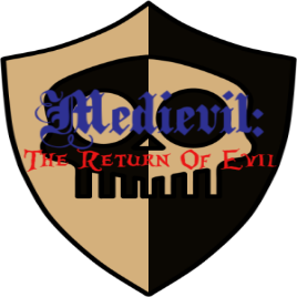 Prologue: The Legendary Medieval Knight