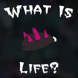 Pyukumuku What is Life? Pokemon Speed Paint