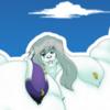 avatar of ClydeHopps