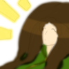 Avatar for ShizuneName88