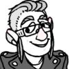 avatar of VinylSpider