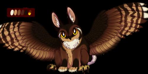 Owlbun