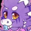 avatar of PixieJar