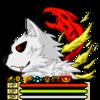 avatar of timyun1993