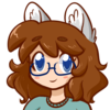 avatar of TheWolfCalledBunny