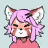 avatar of vii
