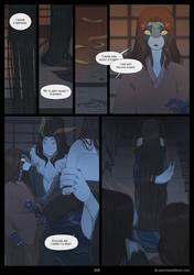 Blade Under Mask - 18