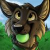 avatar of Stomak