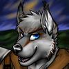 avatar of Hannibal Azul