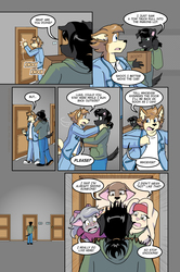 Furry Experience Page 490