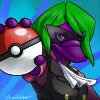 avatar of Panda