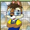 avatar of Metric