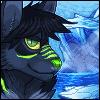 avatar of Elecpyro