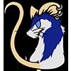avatar of Fips