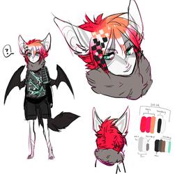 hyena - custom