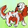 avatar of Kanako