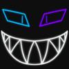 avatar of SilverK569