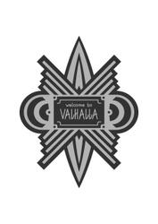WtV: Logo: Generic
