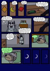 Lubo Chapter 12 Page 14