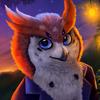 avatar of Luho Hoots