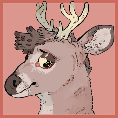 icon commission: KD