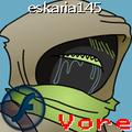 Verde - eskaria145