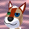 avatar of Mutt