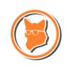 avatar of MythicalRedFox