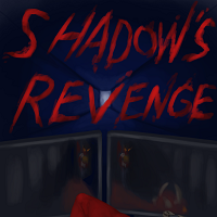 Shadow's Revenge [Inflation, Popping]