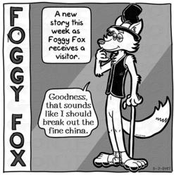 Gon' E-Choo! Strip 302 (www.gonechoo.com)
