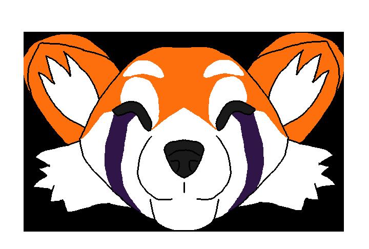 Most recent image: Commission - Logo