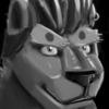 avatar of EszettLion