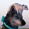 avatar of BasementCritter