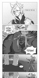 Titan Extreme