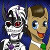 avatar of Jestre