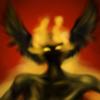 avatar of Toasty