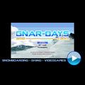 Video - Gnar Days 2013