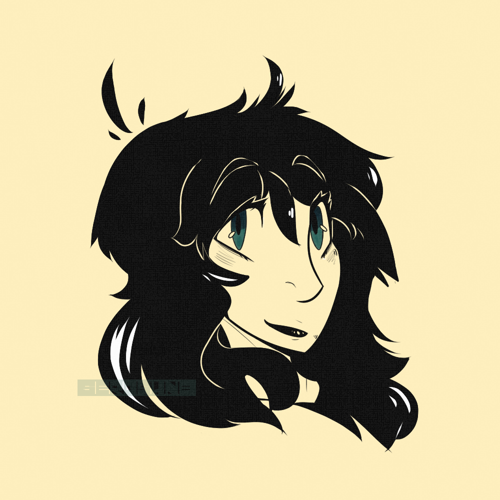 [G] Leona