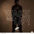 [8BIT] Avicii - Wake Me Up