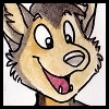 avatar of Carson Coyote
